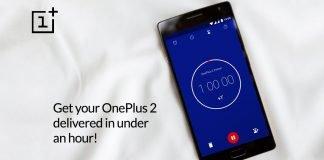 OnePlus partnership Amazon UK
