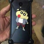 OnePlus 3-back