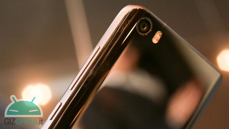 Xiaomi-me-5-20