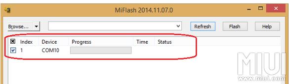 xiaomi-mi4-miui-windows-10-2.png