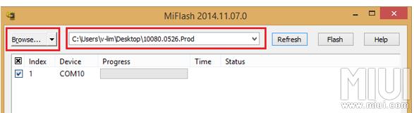 xiaomi-mi4-miui-windows-10-3.png