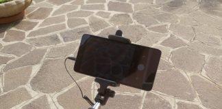 Aukey Selfie Monopod Stick