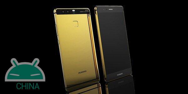 Huawei-P9-placcato-oro-2