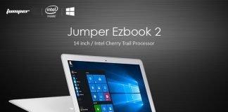 2 ezbook Jumper
