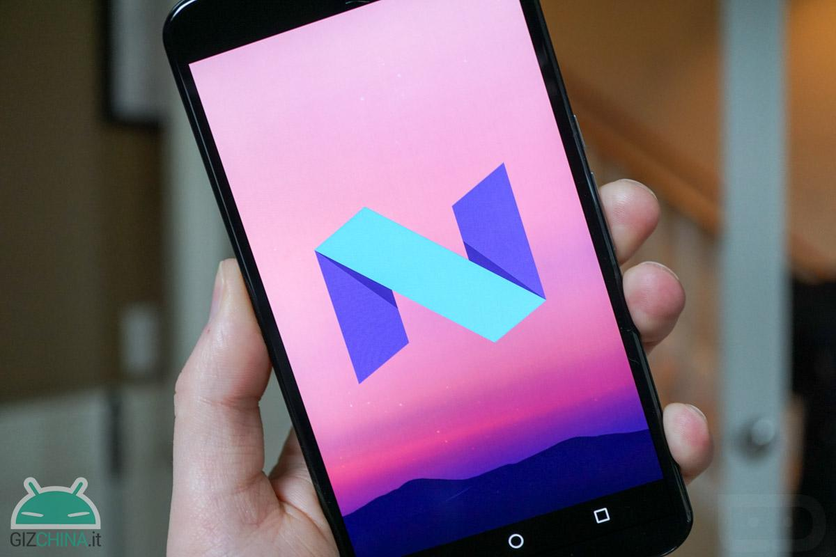 OnePlus-Two-Android-N-1