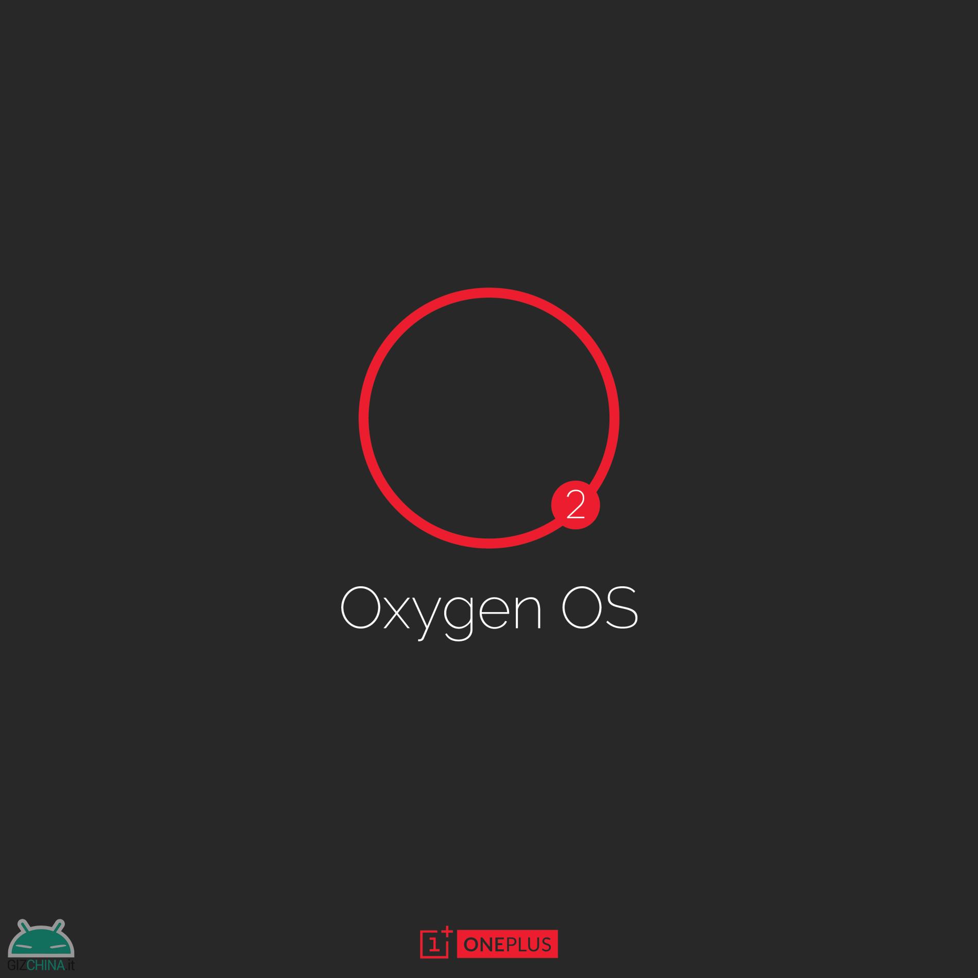 Oxygen-OS-open-source-2