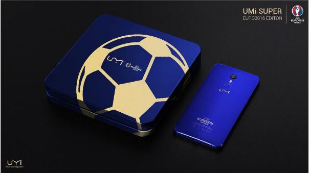 UMi-Super-Champion-Edition-box