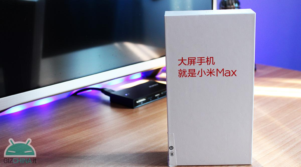 Xiaomi-Mi-Max-15