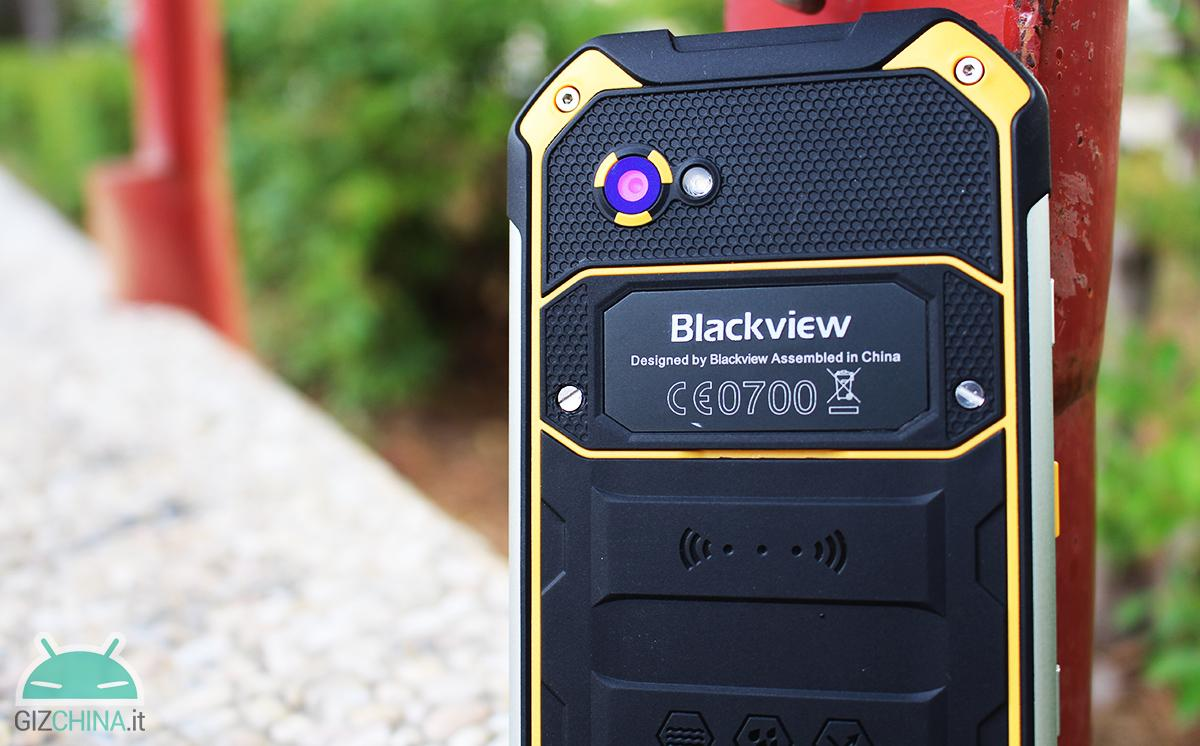 blackview-bv6000-7