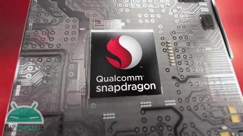 snapdragon-820-e3b5bcdbe3b9f02ce3754f5ca9a0af23b3747432