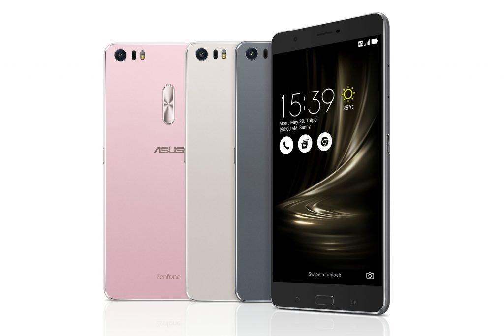 Asus-zenfone-3-ultra-0-1024x683-4d9998d15ff67d0c4cb10eb07bd01297d4dbb83f