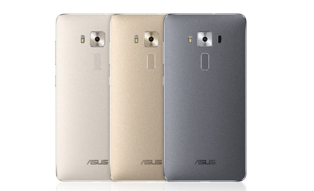 Asus-zenfone-3-deluxe-0-1024x624-b645182807f44975312a4a48285764ab70f9f9c2