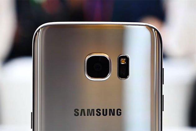 Galaxy-S8-schermo-4K-2
