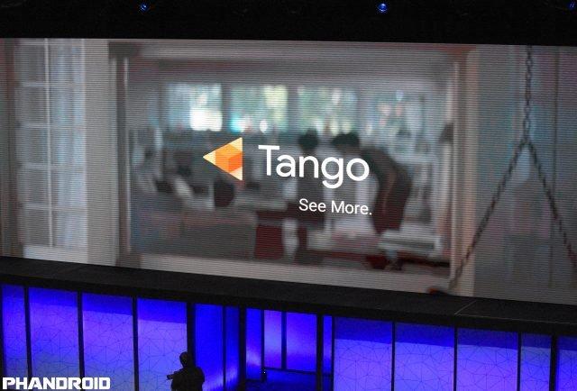Project-tango-4
