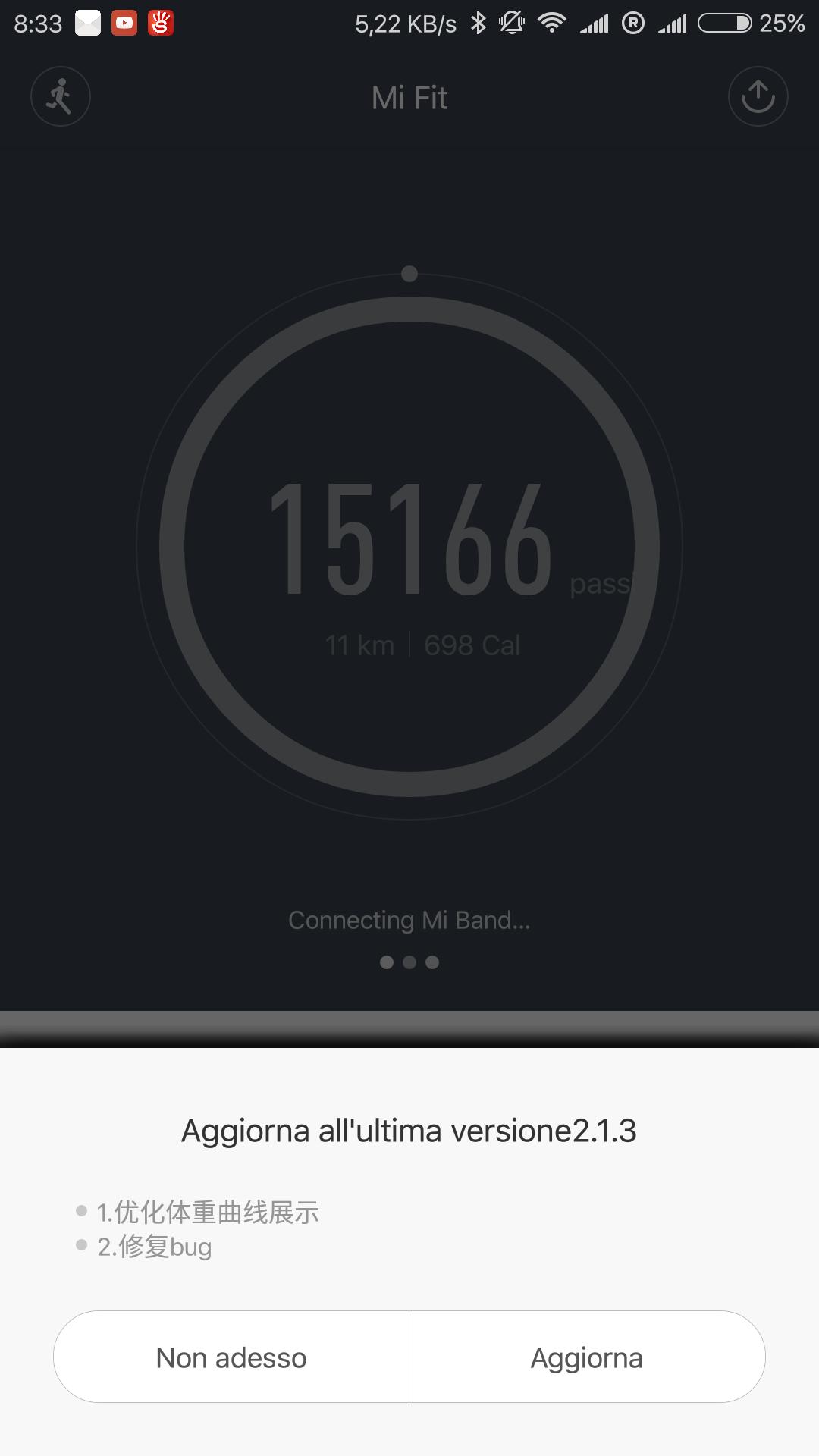 Encajo 2.1.3