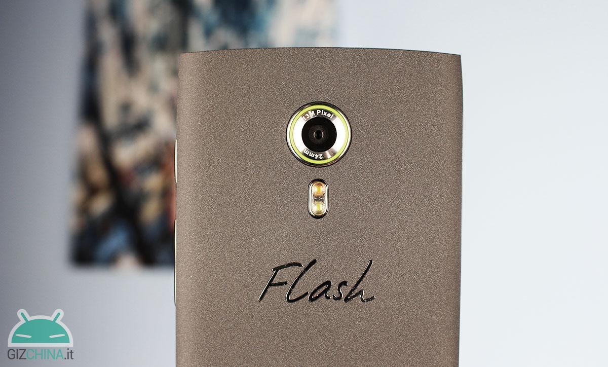 tcl-flash-2-1