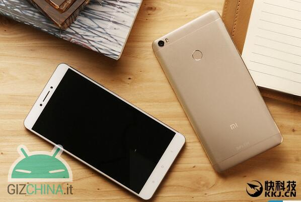 Xiaomi Mi Max: Some users complain of problems with Wi-Fi connectivity