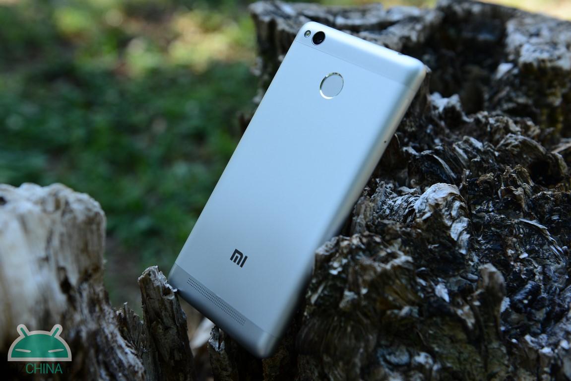 Xiaomi-redmi-3s-9