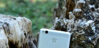 Xiaomi-redmi-3s-17