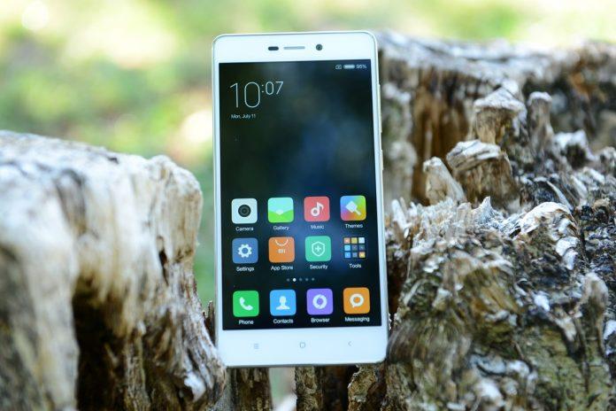 Xiaomi-redmi-3s-out
