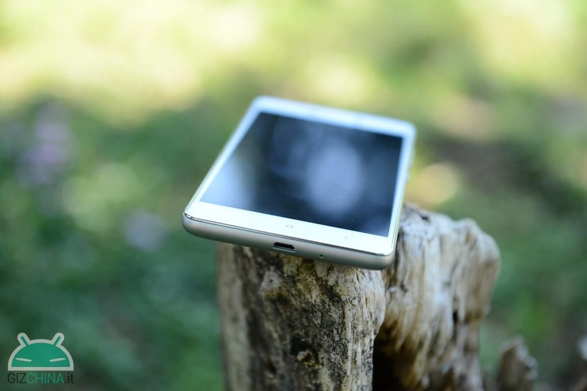 Xiaomi-redmi-3s-7