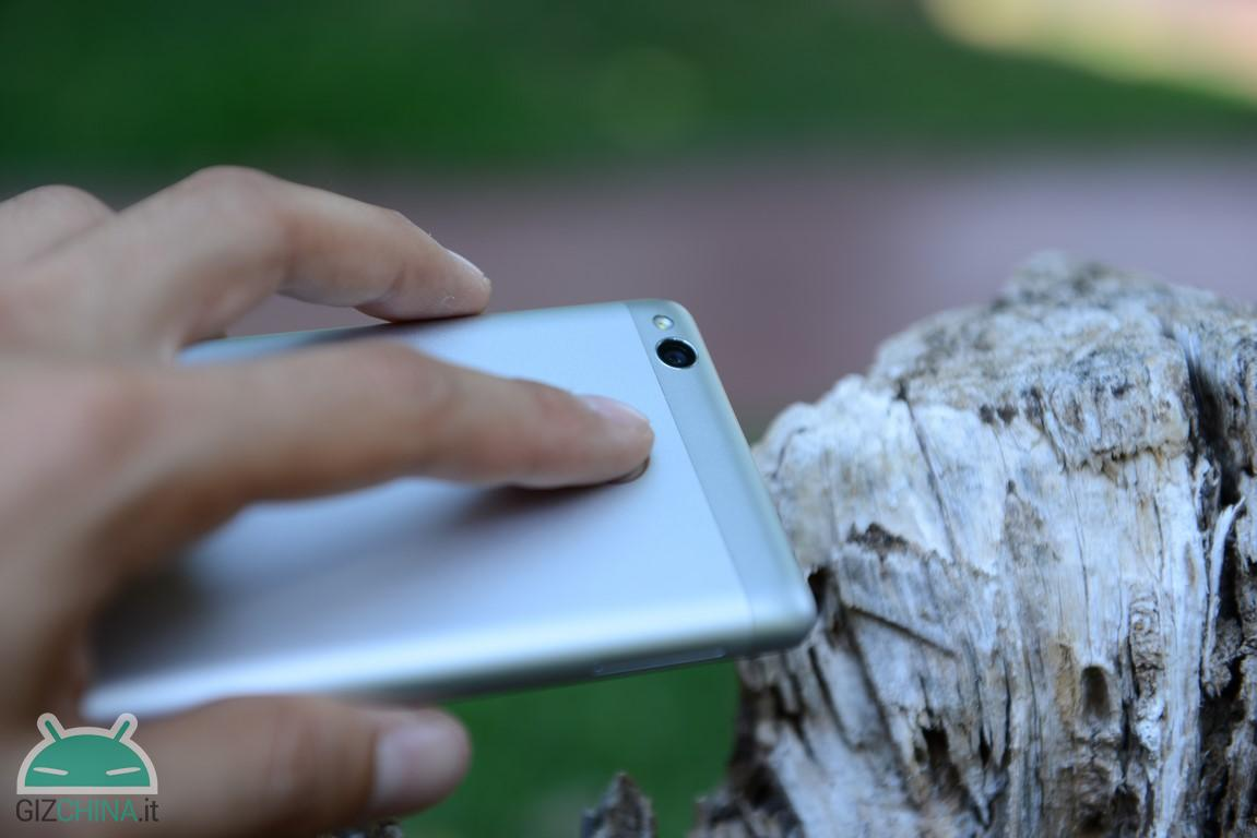 Xiaomi-redmi-3s-12