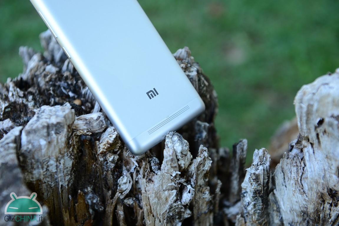 Xiaomi-redmi-3s-18