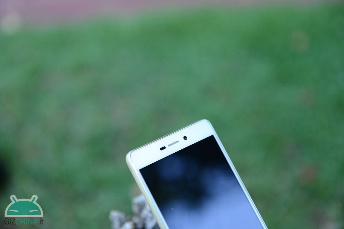 Xiaomi-redmi-3s-5
