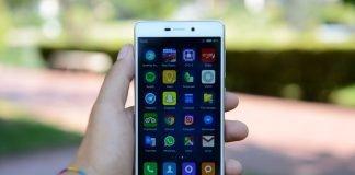 Xiaomi-redmi-3s-16