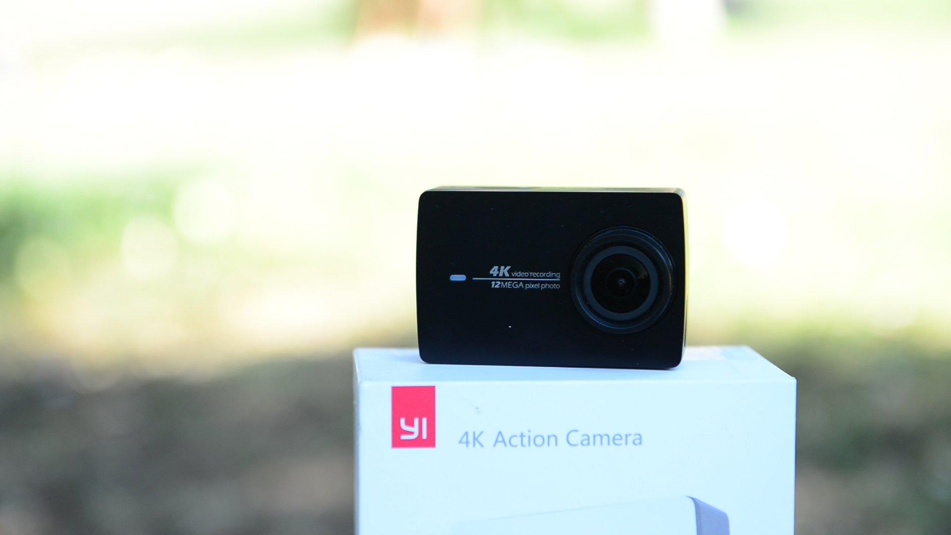 xiaomi-yi-camera-4k-1