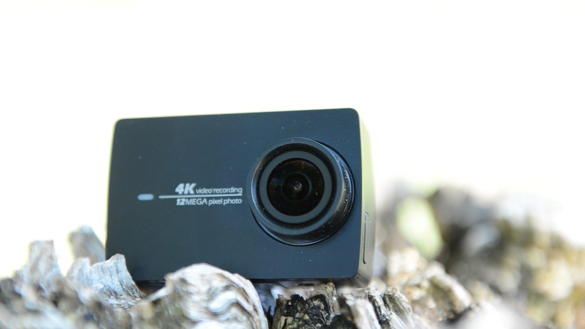 xiaomi-yi-camera-4k-4