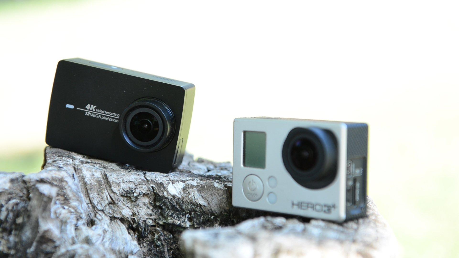 xiaomi-yi-camera-4k-3
