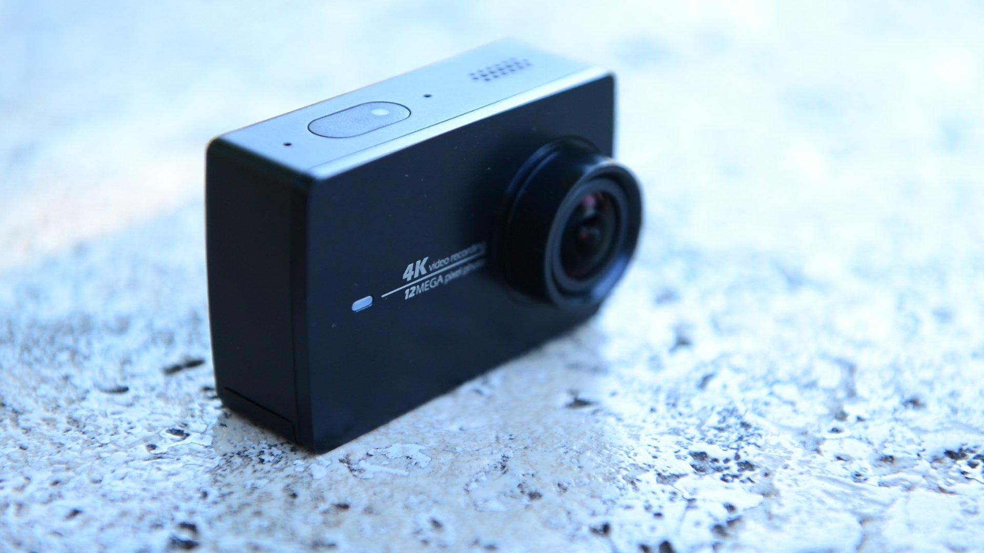 xiaomi-yi-camera-4k-5