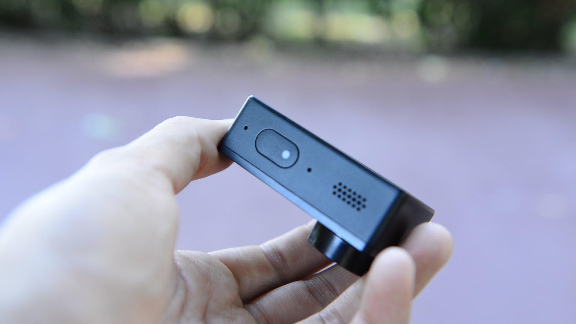 xiaomi-yi-camera-4k-6