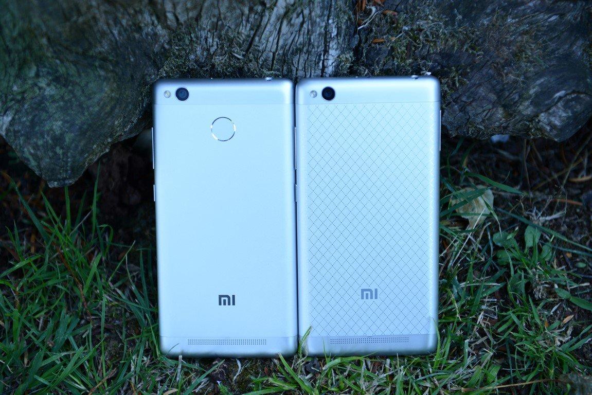 Xiaomi-redmi-3s-vs-redmi-3-12