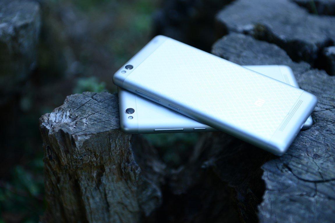 Xiaomi-redmi-3s-vs-redmi-3-6