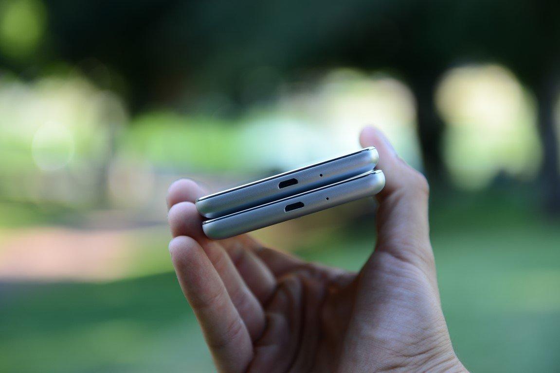 Xiaomi-redmi-3s-vs-redmi-3-9