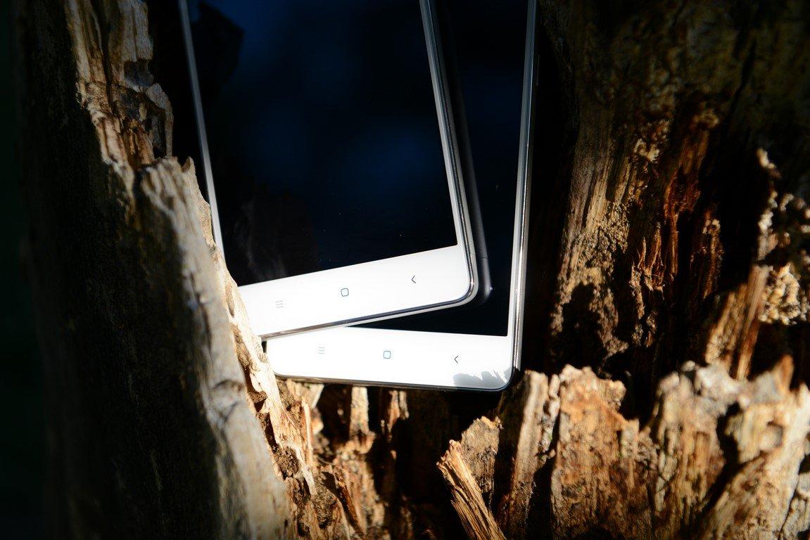 Xiaomi-redmi-3s-vs-redmi-3-5