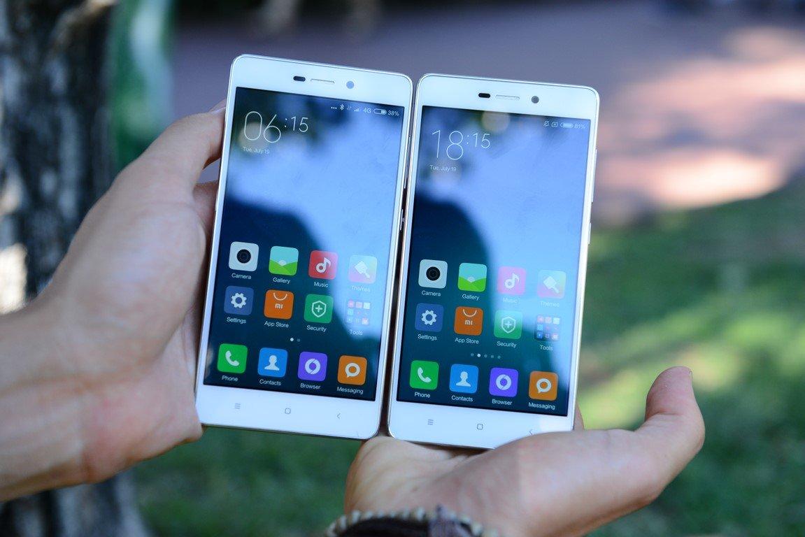 Xiaomi-redmi-3s-vs-redmi-3-2