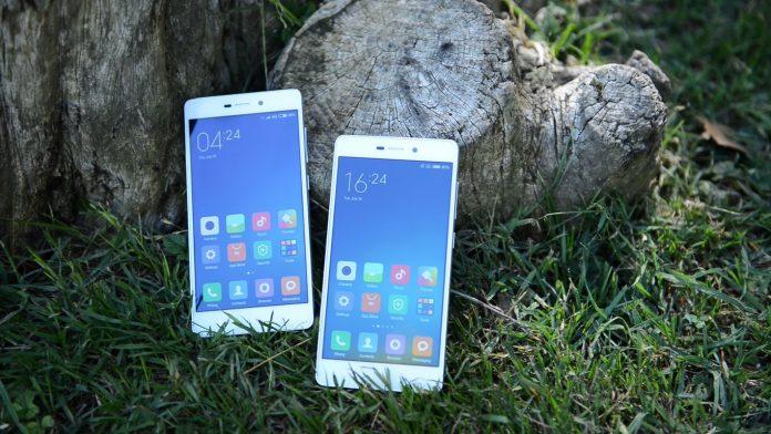 Xiaomi-redmi-3s-vs-redmi-3-1
