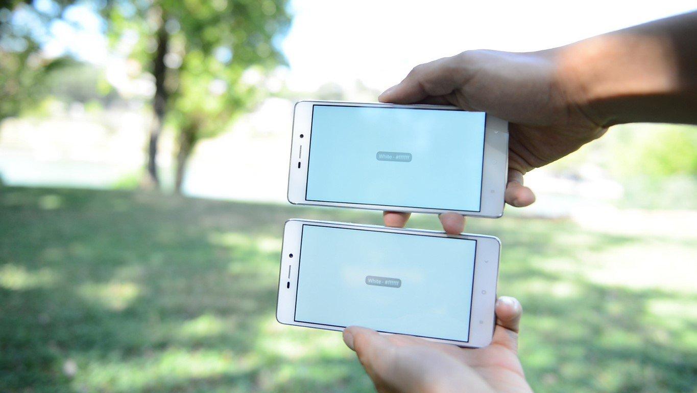 Xiaomi-redmi-3s-vs-redmi-3-3