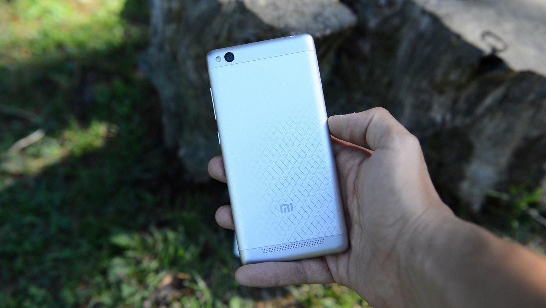 Xiaomi-redmi-3s-vs-redmi-3-11