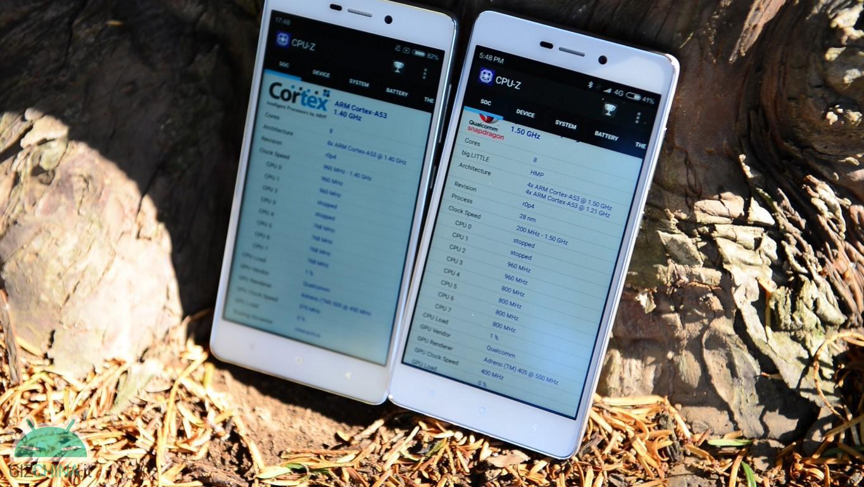 Xiaomi-redmi-3s-vs-redmi-3-14