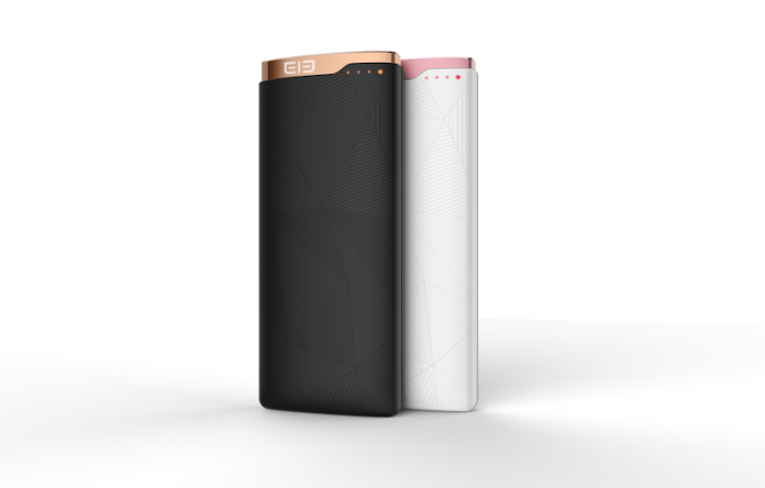 Elephone elepower thunder powerbank