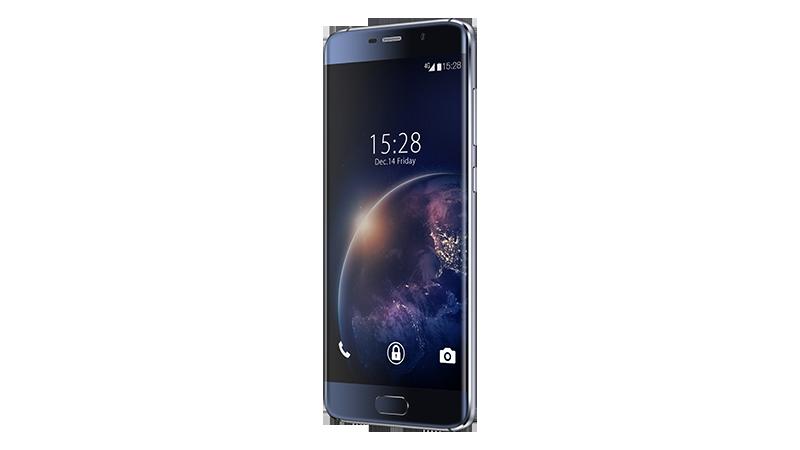Elephone S7: disponibile la pellicola in vetro temperato sul sito ...