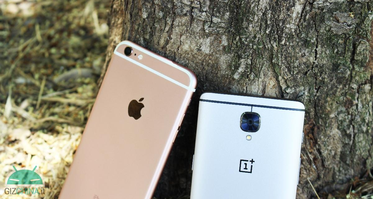 OnePlus3-vs-iPhone-6s-Plus-0