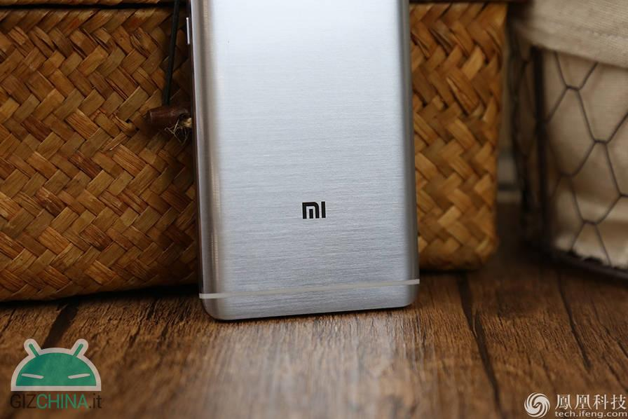 xiaomi redmi pro hands on unboxing