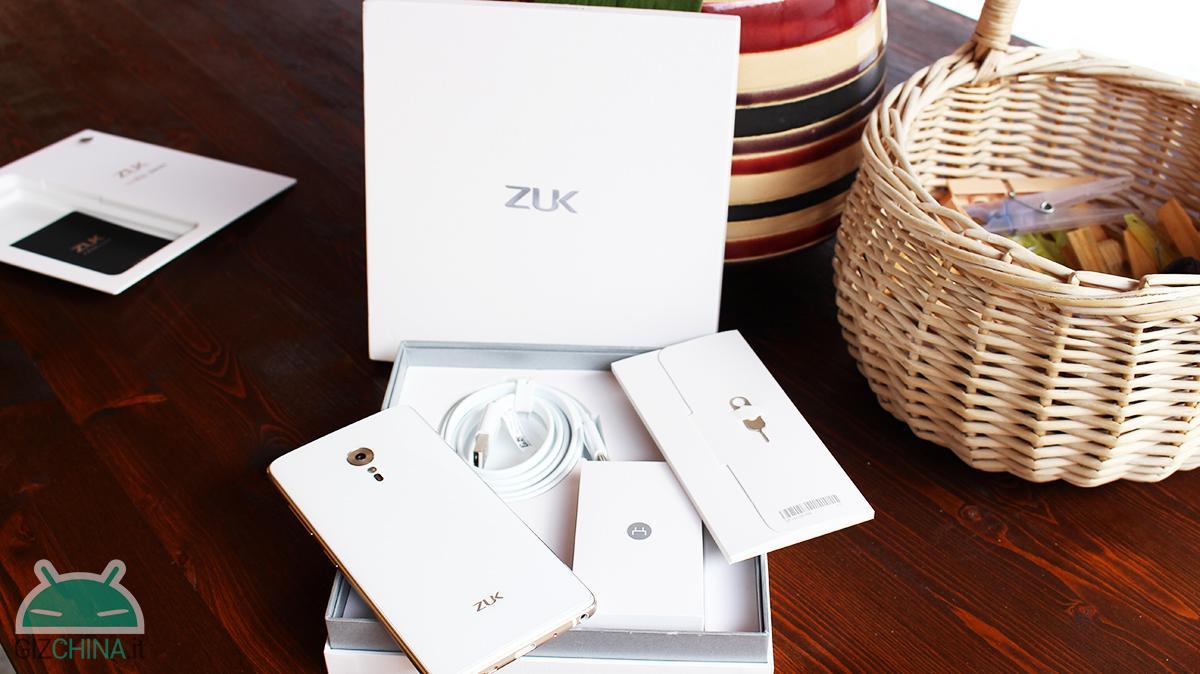 Zuk-Z2-Pro-4