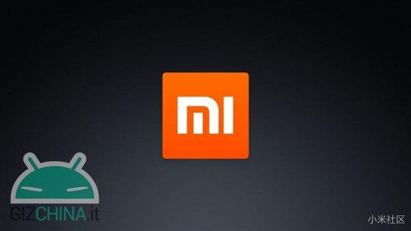 Xiaomi Mi Notebook slide trapelate