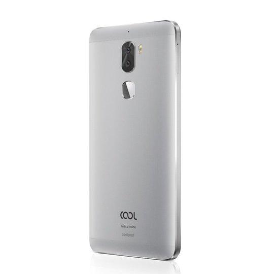 LeEco Cool1双Coolpad 4 / 32 GB  -  Banggood